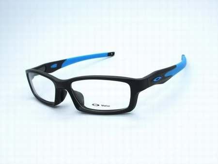 9ffaa0b1659ebe Lunette Homme Monture lunettes lunettes Kaporal Oga Originales 6waqdHR