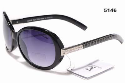 d6628c39a7a651 monture lunettes de vue Louis Vuitton,etui pour lunettes Louis Vuitton, lunette de soleil vintage