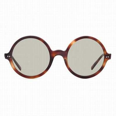 4db21b445ce ... monture lunettes rondes metal