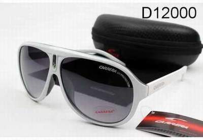 71a06ec813346 montures lunettes de vue carrera