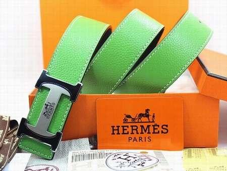 magasiner pour le luxe meilleur authentique juste prix mules hermes femme,hermes bracelet homme prix,site hermes ...