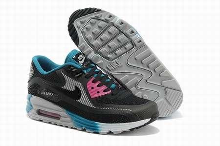 dec8053a9d nike chaussure femme fr,chaussure nike pas cher decathlon,chaussures nike  femme bordeaux ...