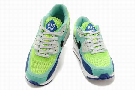 finest selection 20d5c 3b14e Run Femme nike La Pas Homme Ready Cher chaussure Redoute Nike dwYqBxUd