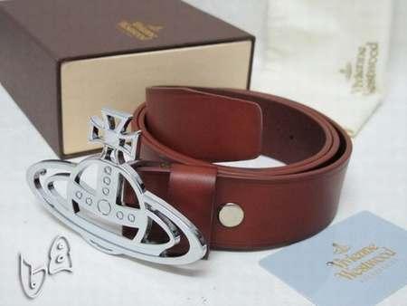 nouer ceinture yukata homme,ceinture moschino femme ebay,ceinture homme 4.5  cm 26439782f96