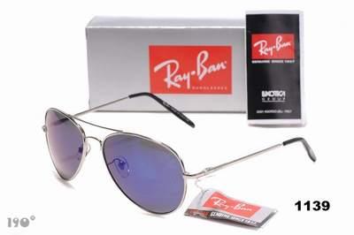 f29519e557 ... nouvelle marque de lunettes de soleil,lunette ray ban pour homme, lunettes ray ban ...