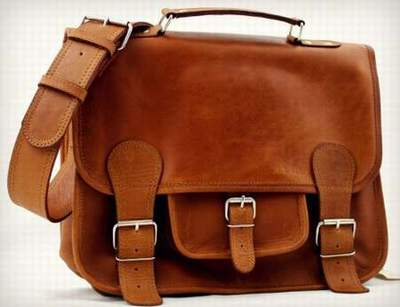 4ff86f2fc88 petit sac a main vintage