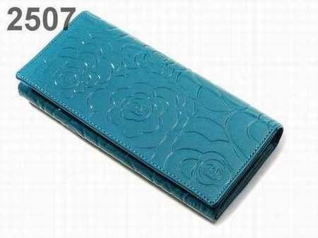 bbdac93d15f7 portefeuille femme manga,portefeuille homme kenneth cole,portefeuille femme  guess nouvelle collection