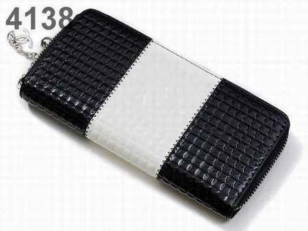 33ea735f6b94 ... portefeuille homme levis amazon,portefeuille femme visconti,portefeuille  homme de voyage