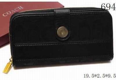 84277c68336f portefeuille sequoia nova,portefeuille en cuir noir n 1282,portefeuille  traduction en arabe