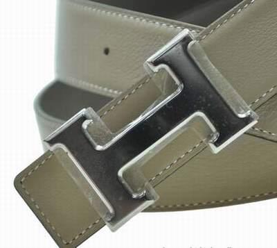 a241311d8aee ... prix d une ceinture hermes pour homme,ceinture hermes destockage,ceinture  hermes 120 ...
