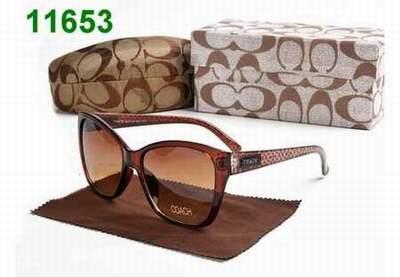 178e0327ac9f5 ... prix des lunettes de soleil coach aviator