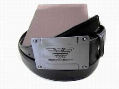 c9b64b9a23c8 ... quelle ceinture costume,ceinture costume marron,ceinture de costume  calvin klein