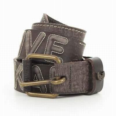 55bcd513c2d0 ... recherche ceinture kaporal,acheter une ceinture kaporal,ceinture kaporal  120 cm ...