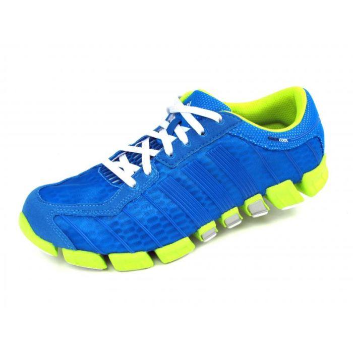 pas cher pour réduction 8883f 900d1 Zigfuel Reebok De Homme Chaussure Running Asics Course ...