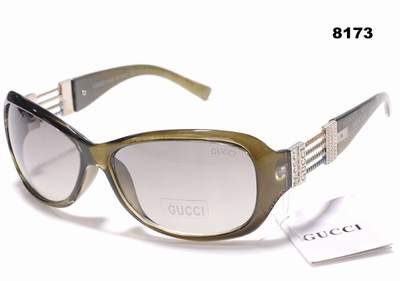 ... replique lunette gucci evidence,lunettes de soleil gucci new gucci,lunettes  gucci masque 760f7331d94c