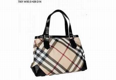 d783c2bd2119 sac burberry tracy,sac a main femme cuir rouge,vente privee sac burberry
