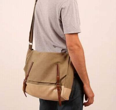 ... sac homme fire first,sacoche homme cuir la bagagerie,sac homme ralph  lauren bad6ed29c4d