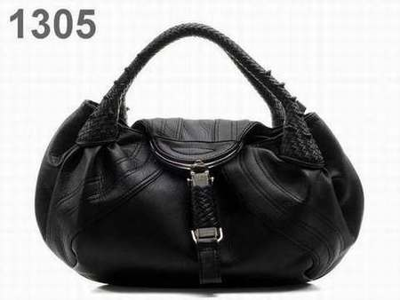 128b4f4218 Guess Femme sacoche Jost Cher Canada Sac Homme besace Pas Guess RCIwFBq
