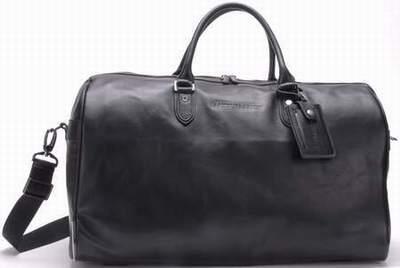 2ecdcb2ba003 ... sac de voyage louis vuitton pour homme ...
