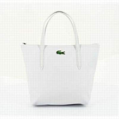 sac Shopping Lacoste sac Dos Live A Bag Sac Fr bvIY7gyf6