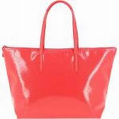 b54f9a206d sac lacoste fr,sac lacoste shopping bag,sac a dos lacoste live