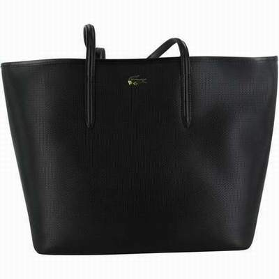 low price sale on feet shots of reliable quality Sac Longchamps Pour A Jeune Main sac Longchamp sac Recherche ...