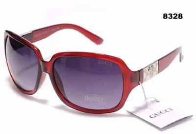 0ddd996078 ... soldes lunettes gucci femme,lunettes gucci radar occasion,lunette gucci  03 440 ...
