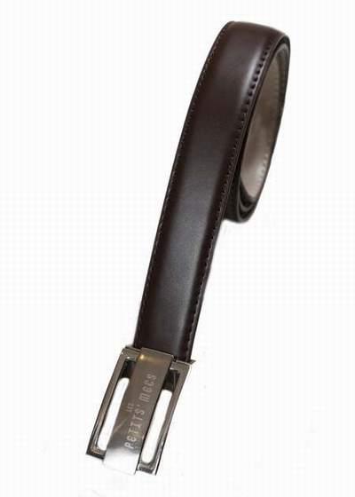 a38512cf7658 ... taille ceinture costume,ceinture marron costume bleu,ceinture costume  taupe ...