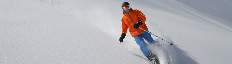 vetement de ski charleroi vetement de ski pour bebe vetement ski igwis. Black Bedroom Furniture Sets. Home Design Ideas