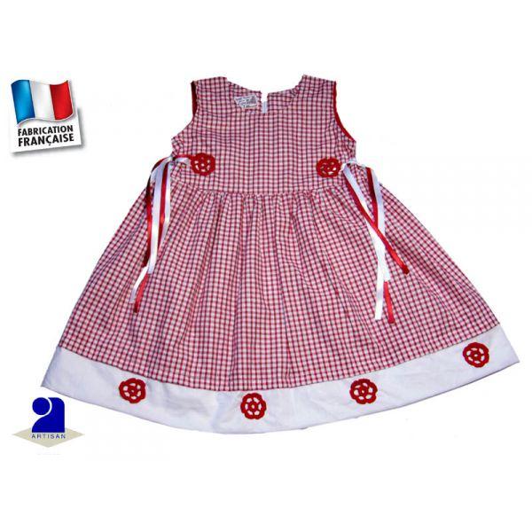 pas de taxe de vente 278dc 2f152 vetement b茅b茅 streetwear,vetement bebe e leclerc,vetement ...
