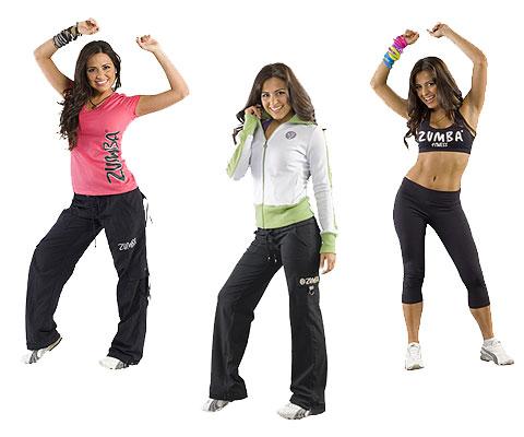 5e901652c88 ... vetement de sport femme fitness pas cher