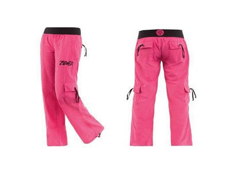 pantalon zumba intersport a92b2c98f6d