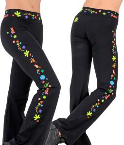 e599afbd5029f pantalon fitness femme decathlon parfaites pour toute occasion ...